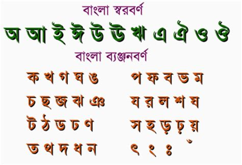 How to write love letter in hindi expocarfo Choice Image