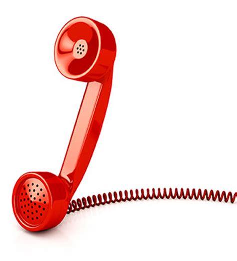 telephone invention essay