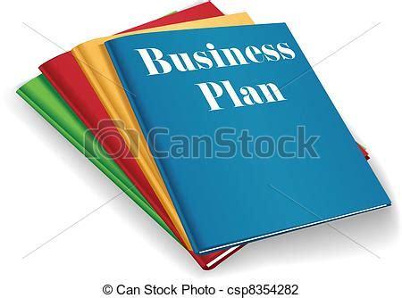 E Myth Business Plan