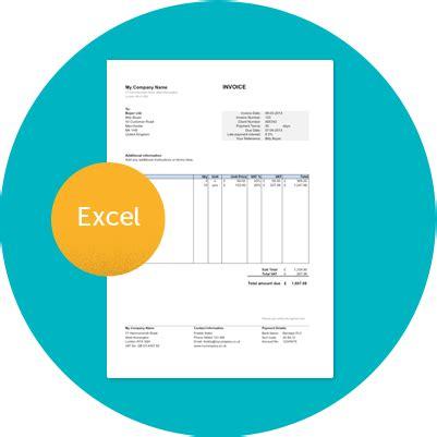 Business Plan Template Word Genxeg