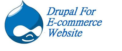 literature review on e commerce essays