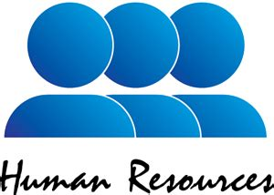 Sample Human Resources Consultant Cover Letter