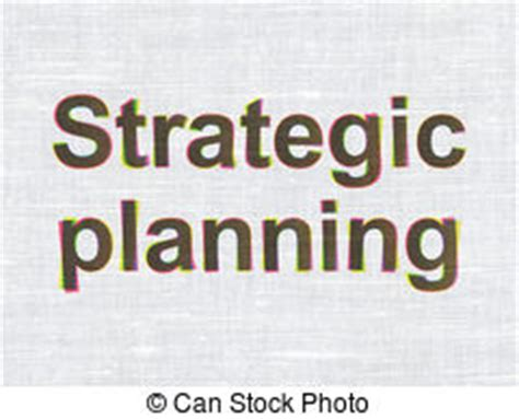 Free strategic planning templates smartsheet strategic plan template what to include in yours forbes cheaphphosting Gallery