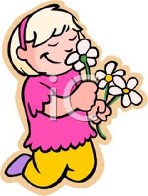 essay my favourite flower rose