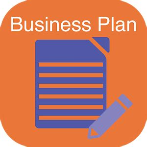Start up business plan templates accmission Choice Image
