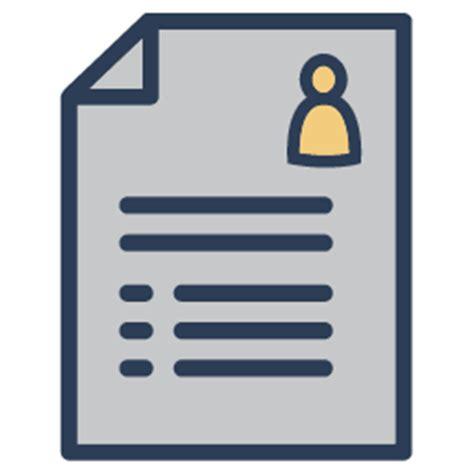 Free Resume Database For Employers India - Resume: Resume