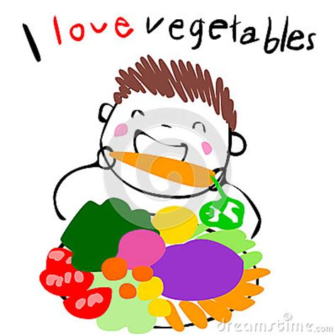 Vegetable And Fruit Business Plan In India